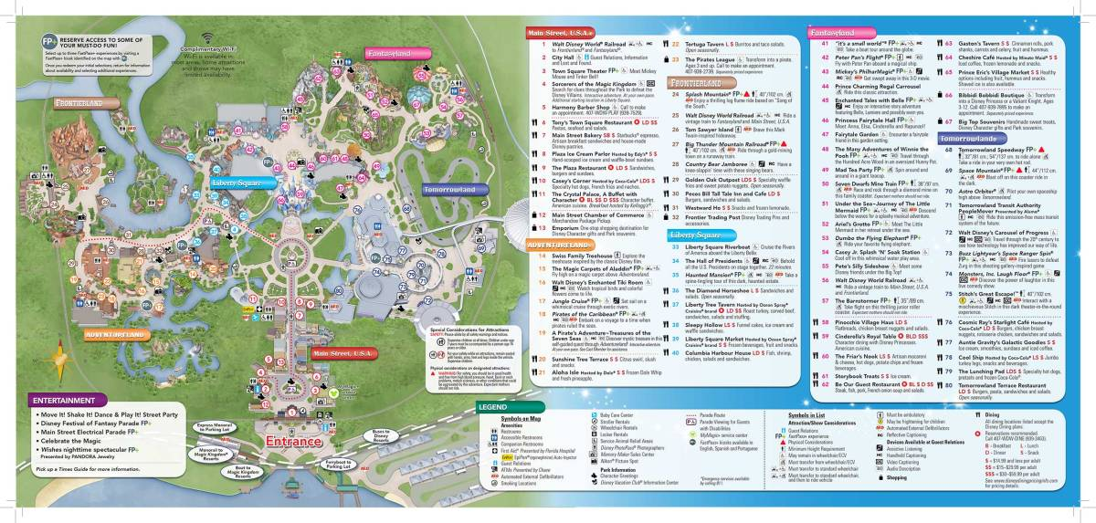 disney-magic-kingdom-map