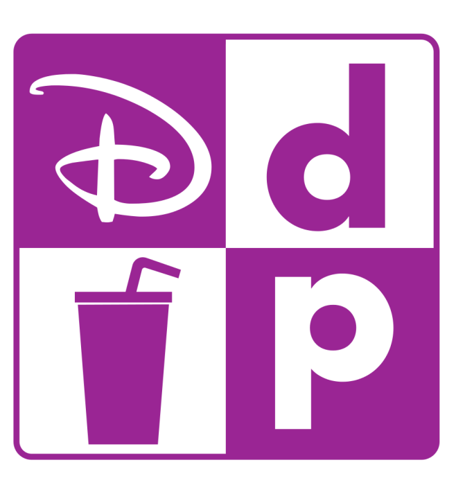 Disney_Dining_Plan.svg_